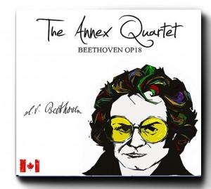 Beethoven18-300x269