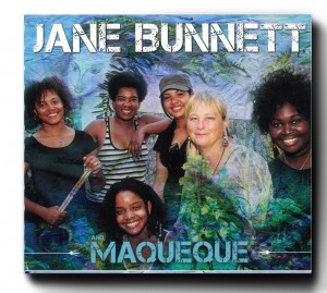 JaneBunnettMaqueque-300x269